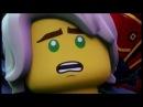 Lego Ninjago Sons of Garmadon Episode 83 True potential FULL HD