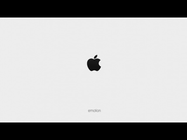 Apple iPhone 8 Commercial Song — iPhone in a Whole New Light — ft. Area MagnusTheMagnus download