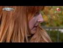 Детдомовка Слідство ведуть екстрасенси Сезон 7 Выпуск 21 от 04 06 17