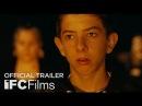 A Ciambra Official Trailer I HD I Sundance Selects