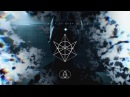 Chapter II - The Glitch Mob - Take Me With You (feat. Arama)