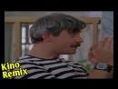 вокзал для двоих фильм 1982 kino remix советские фильмы пародия ржака юмор смешные приколы михалков ты не ушибся дебилы и дынька