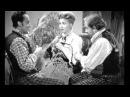 I due orfanelli Film con Totò del 1947