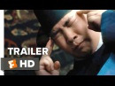 The King's Case Note Teaser Trailer 1 (2017) | Movieclips Indie