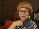 Активная зона 2 серия 1979 драма, социальная драма, Олег Ефремов, Игорь Горбачёв, Ро...