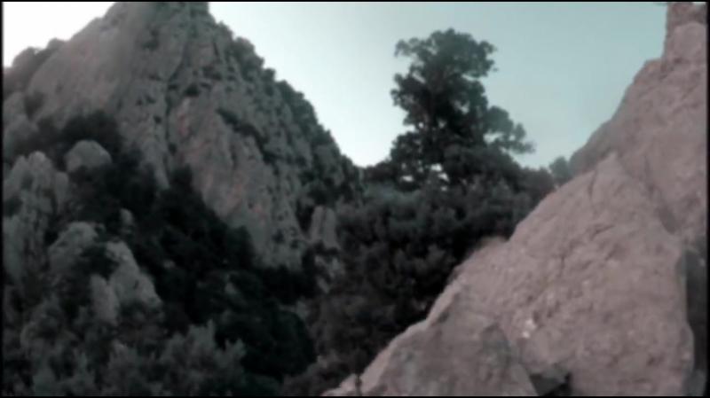 Альпинизм | Скалодром Работница