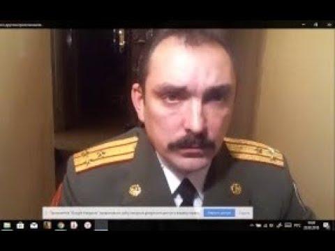Военные офицеры и МВД о Путине 1 мая 2018 перевыборы