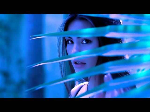 BORIS ZHIVAGO - Lady of My Fantasy (HQ Sound, 4K-Ultra-HD, Lyrics)