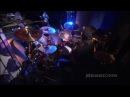 Slayer - Chemical Warfare / Raining Blood (Live AOL Sessions) (HD)