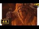 Гор против Песочного Стража Боги Египта 2016 HD