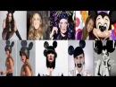 Macht der Medien 2 Musik die okkulte Agenda Mindcontrol Und sie sind doch in unseren Köpfen