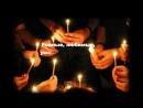 Троицкая родительская суббота помянем родных и дорогих людей ушедших навсегда 1