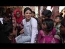 Priyanka Chopra Visiting Rohingya Refugees in Bangladesh