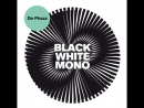 De Phazz Black White Mono 2018 Random Erotic Porno Pictures Video