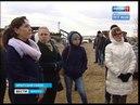 Против Водного кодекса часть берега Иркутского водохранилища собираются продать частникам