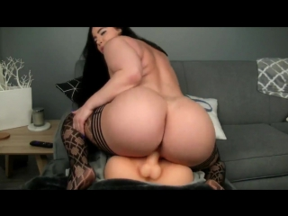 with you big dick shemale gangbang fuck young female whom can ask? consider