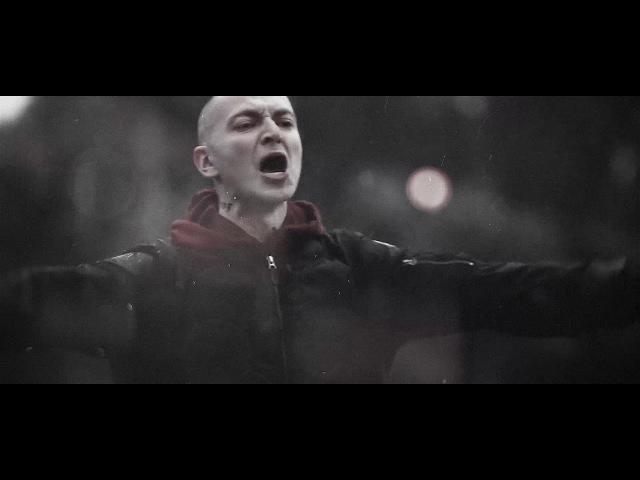 Oxxxymiron Clips - Биполярочка (2017)