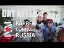 Barber connect special episode day 5 Final day