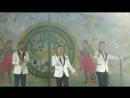 Арт-группа LARGO - Катюша. Гала-концерт День рождения Церкви . Троицкий фестиваль. 20.05.18