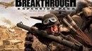 Прохождение игры Medal of Honor Allied Assault Breakthrough 2