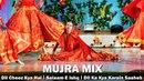 MUJRA MIX | Dil Gheez Hai | Salaam E Ishq | Dil Ka Kya Karein Saaheb| Indian Dance Group Champa