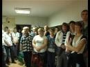 В Старобешевском районном центре занятости прошла общереспубликанская ярмарка вакансий