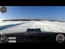 онборд Пойлов-Козяев, Абсолют Белка 2. 25.02.18