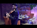 музикант скрипаль м.СТРИЙ