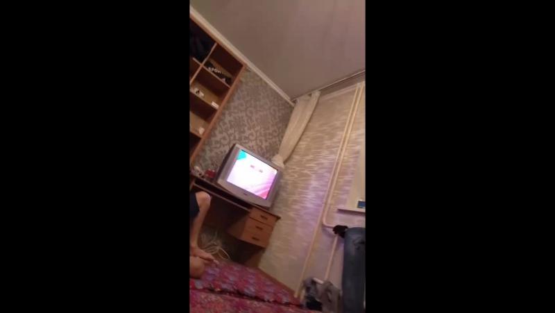 Меирбан Суртаев Live