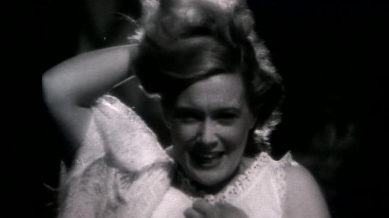 Отрывок из фильма Светлый Путь 1940 года.