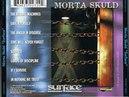 Morta Skuld Surface Full Album 1997