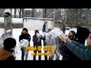 СОЦИАЛЬНЫЙ РОЛИК МЫ ПРОТИВ НАРКОТИКОВ (МОУ Школа №78 г. Донецка