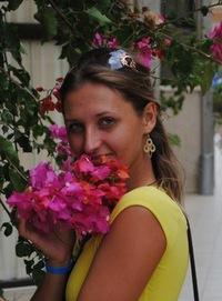 Марья Хурцева