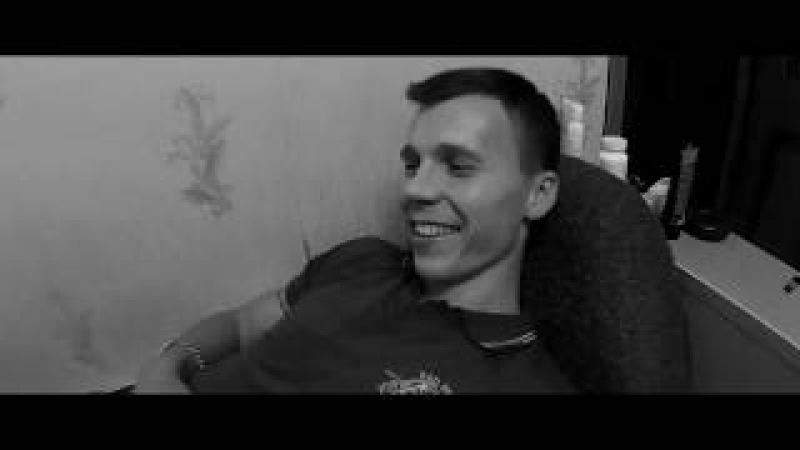 Сергей Климов (КЛИМ) Sergey Klimov (KLIM)