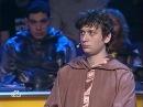 Своя игра. Рыжов - Муршудли - Яцкевич 28.06.2008
