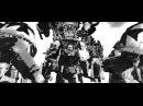 Русская озвучка HELSREACH Part 5 A Warhammer 40k Story