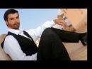 Mehmet Akif Alakurt - Sexuality