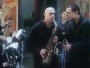 Кандальный рок (Беспредел, 1989)
