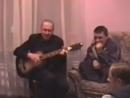 Александр Дюмин и Александр Заборский - Шёл столыпин по центральной ветке ... (Девчонка из Кургана)