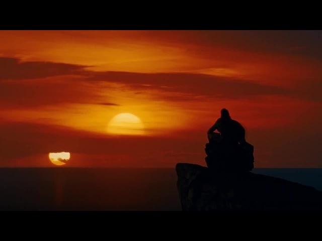 Star Wars: Episode VIII - The Last Jedi 20 · coub, коуб