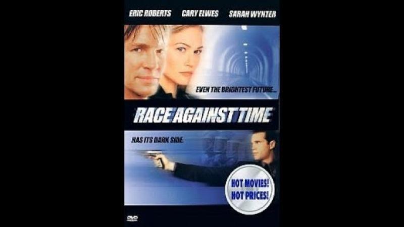 Погоня за временем (2000) триллер, боевик, втроник, кинопоиск, фильмы , выбор, кино, приколы, ржака, топ » Freewka.com - Смотреть онлайн в хорощем качестве