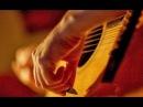 Разбор\ Техничная мелодия на гитаре\ Kansas - Dust in the Wind