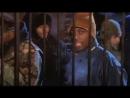Wu-Tang Clan - C.R.E.A.M. [WOAHH]