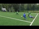 2 тайм Юниор (Клин) 2012 VS Специфик 2012_19.05.18