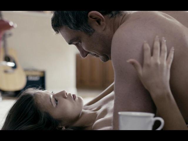 Видео к фильму «Рассказы» (2012): Трейлер №2