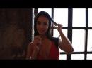 StasyQ 236 189 BERGYQ Martin Garrix - Now That I've Found You (Dropwizz Savagez Remix)