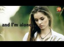 Teach In - I'm Alone (with lyrics)