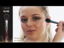 Кисти Roubloff beauty Коррекция помада