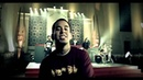 X-Ecutioners ft. Mike Shinoda, Mr Hahn Wayne Static - It's Going Down HD
