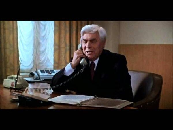 Банщик Кашкин - Ты - мне, я - тебе. Отрывок из фильма 1976г.